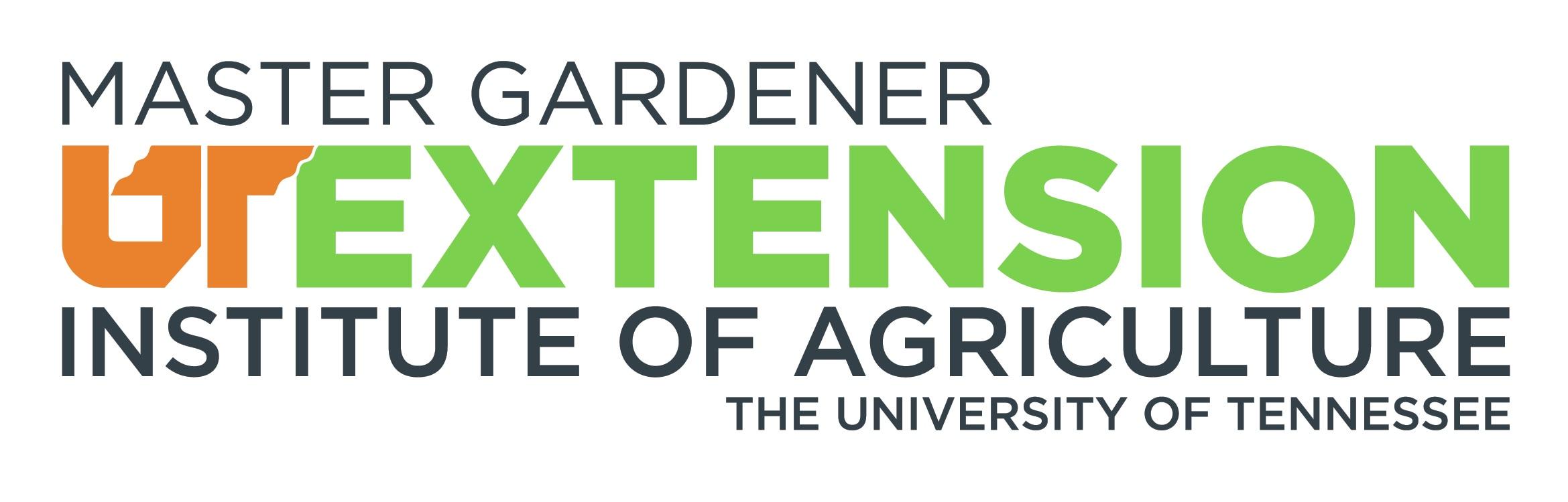 Bsmga Big Spring Master Gardener Association